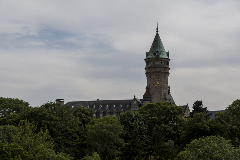 luxembourg castles 7