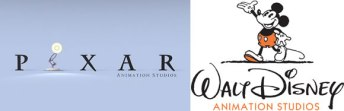 disney-pixar-logo