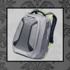 Samsonite Backpack TN