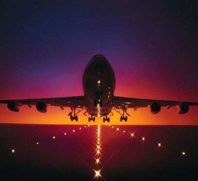 travel tips, plane, flights to asia, save money for travel, websites for budget flights. sell airline points
