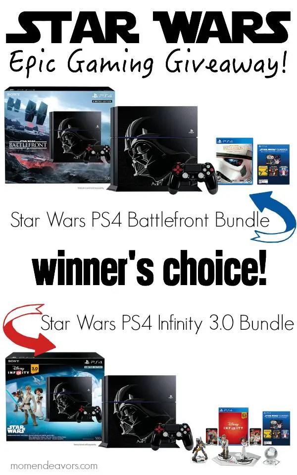 Star-Wars-Giveaway 2