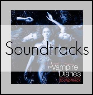 Vampire Soundtracks