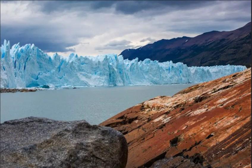Argentina marijuana legalization weed tourism