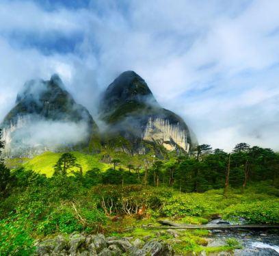 Nepal marijuana legalization weed tourism, trekking independently in nepal