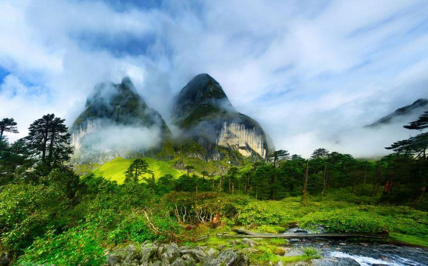 Nepal marijuana legalization weed tourism