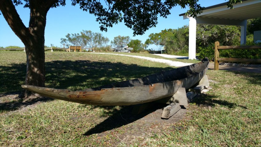 De Soto National Memorial Bradenton Florida, native america in Bradenton