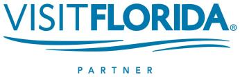 Visit-Florida-pref-logo-3-28-13