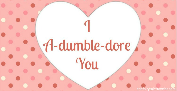 Short Love Quotes For Him Delectable 48 Nerdy Love Quotes For Him Her Free Printables
