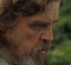 Star Wars Episode 8, Star Wars Movies, MArk Hamill, Luke Skywalker