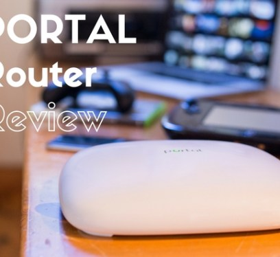 portal router review, portal, wifi, router