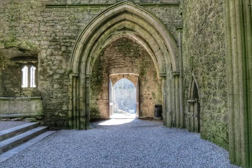 Ireland's Ancient East,