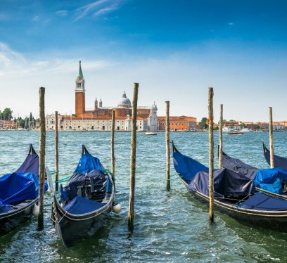Travel bucket list ideas, best italy vacation package