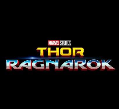 ThorRagnarokfeature
