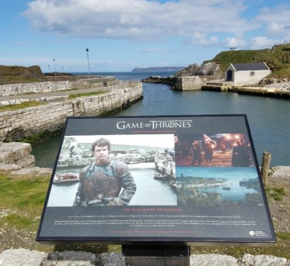 Game of thrones filming locations in northern ireland, iron islands, game of thrones filming locations in Europe
