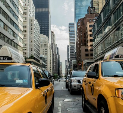 things to do in new york, best places to shop in New York City