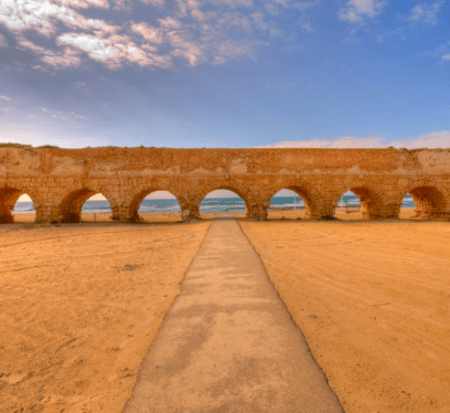 things to do in israel