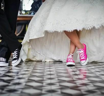 wedding anniversary ideas, tahoe wedding