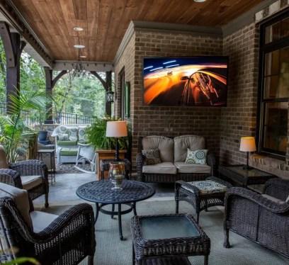 sunbritetv veranda series