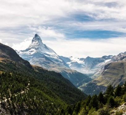 Switzerland , travel tips