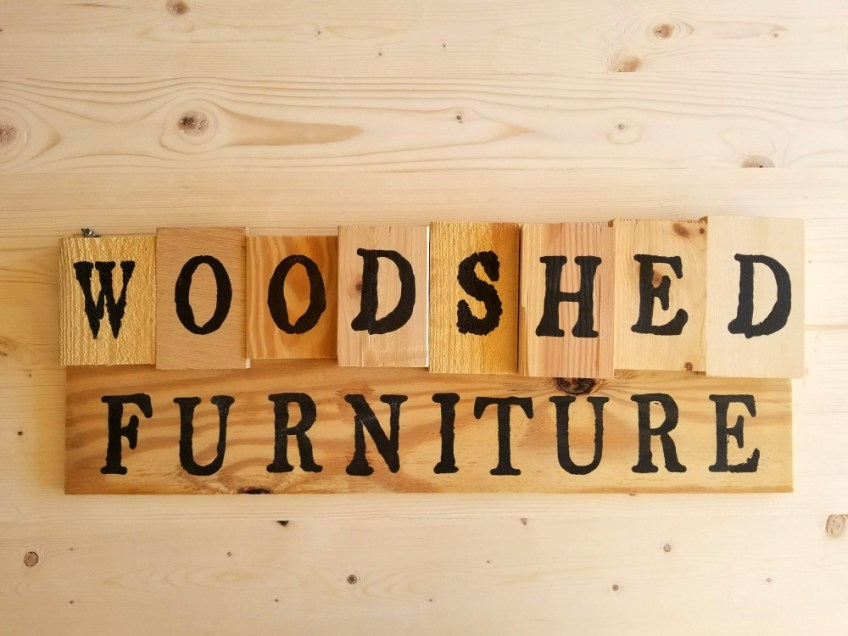 handmade furniture georgia