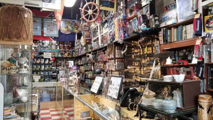 Things to do in Cherokee County, GA, Woodstock, The Wright Stuff Records