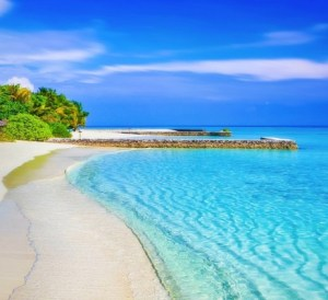 best beaches, travel tips