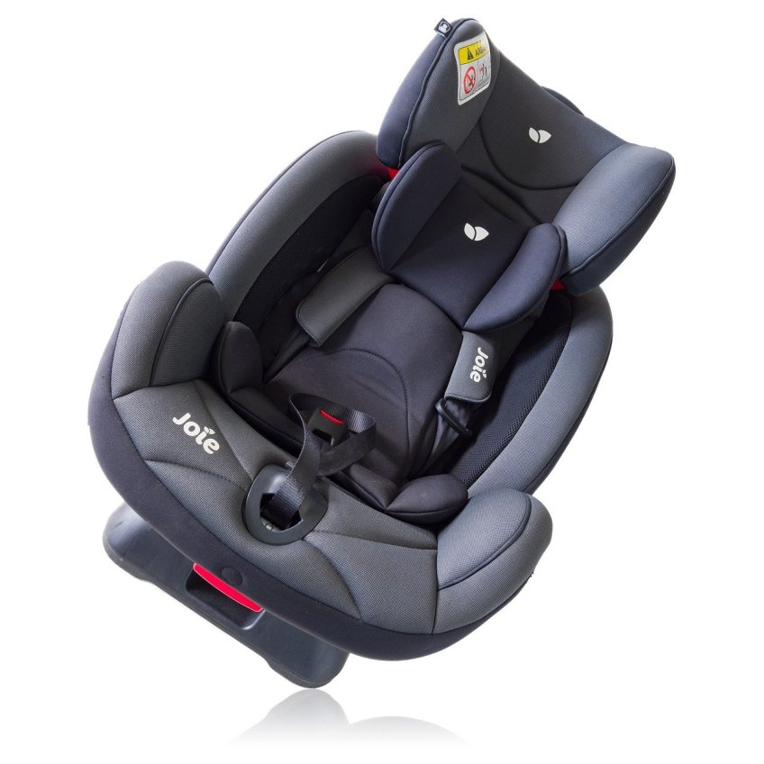 Travel with a baby, car safety seats
