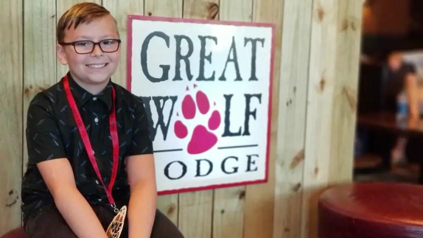 great wolf lodge georgia