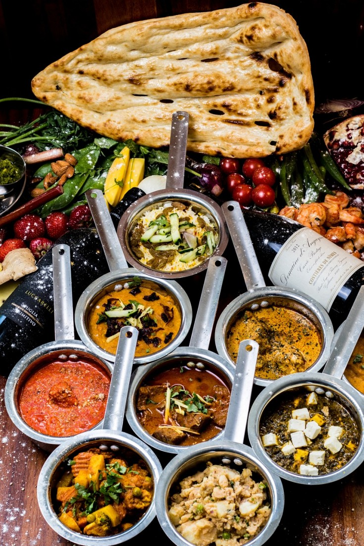 Visit jordan, middle eastern food