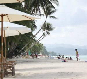 philippines vacation, vacation with a limited budget, traveling to the philippines