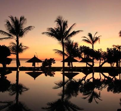 Bali on a Budget, Best Bali Travel Itinerary, folklore of bali