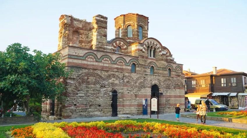 Sicily-Adventure-Explore-Renaissance-splendour-in-a-UNESCO-World-Heritage-site