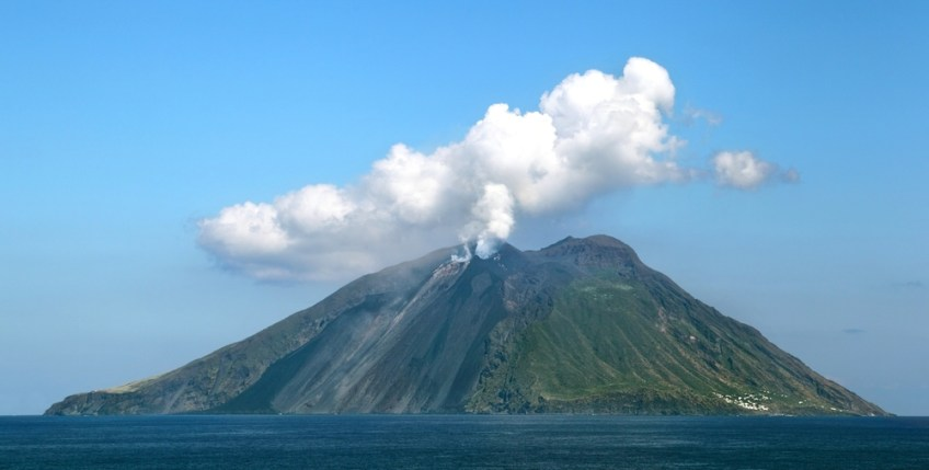 Sicily-Adventure-Visit-Europes-only-continuously-erupting-volcano