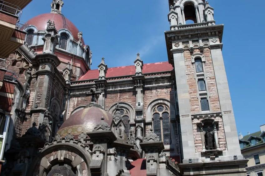 Oveido, Spain, medieval towns in Europe