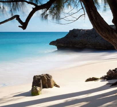 facts about Barbados