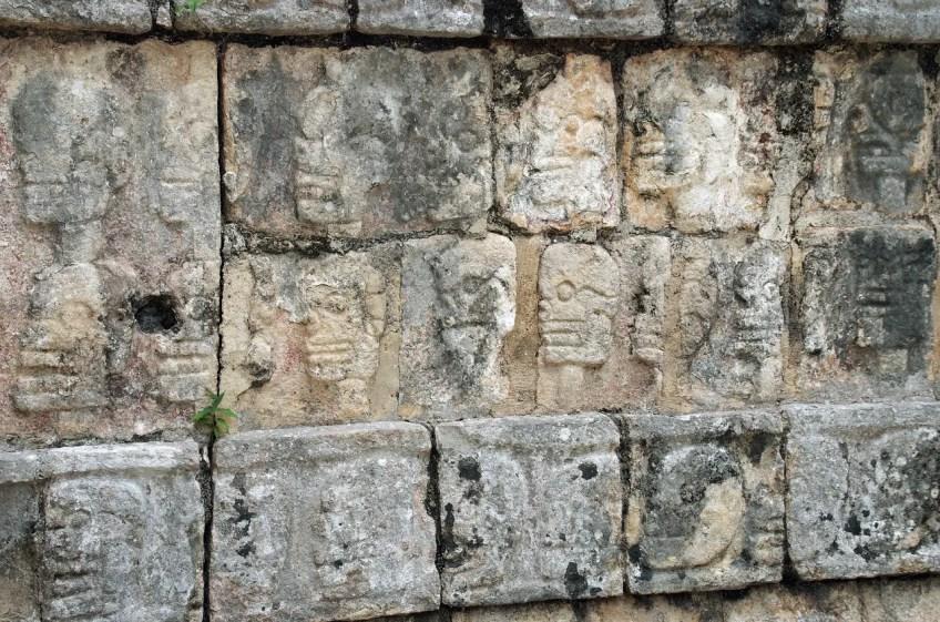 Riviera Maya Excursions Chichen Itza
