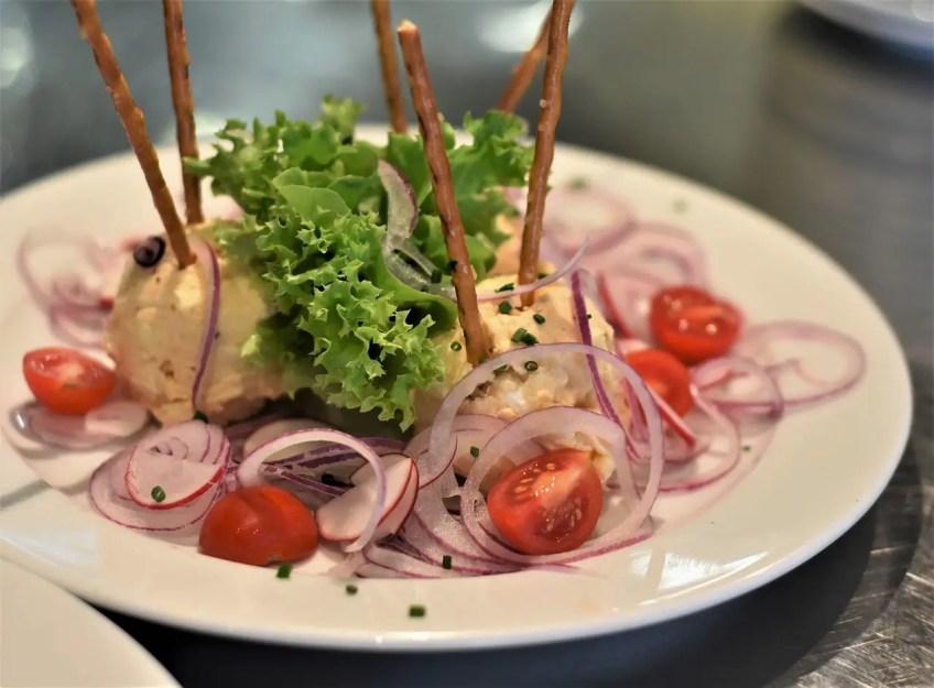dining, cuisine