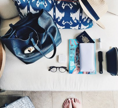 social distancing, vacation, packing, spring break packing tips