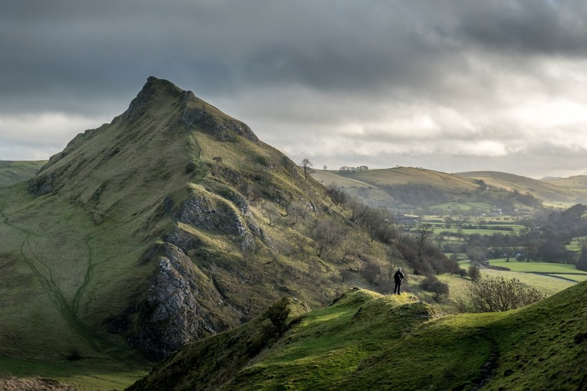 Chrome Hill, Family Holiday, travel essentials