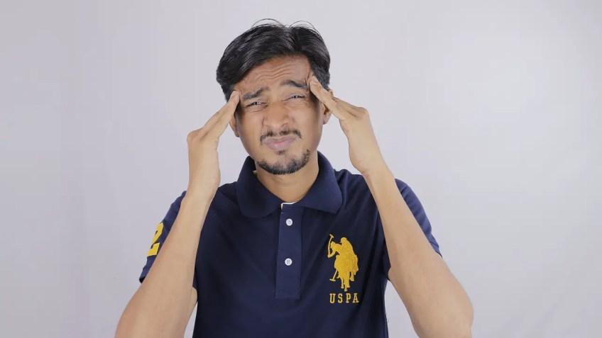 headache, medical malpractice