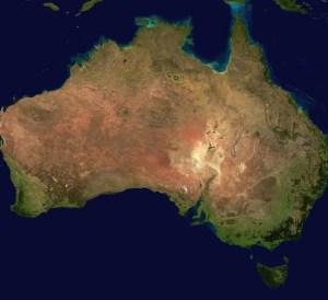 best attractions in Australia