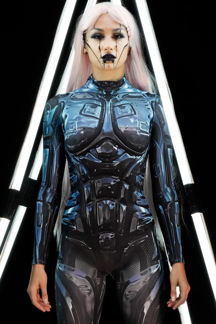 dominator-cosplay-costume