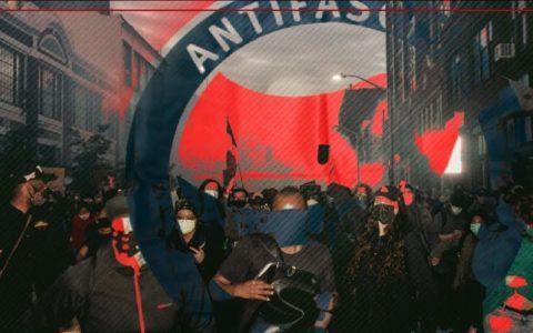 Antifastan