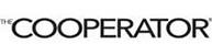 Cooperator NJ and NY