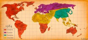 orwell-map
