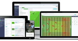 football tactics creator