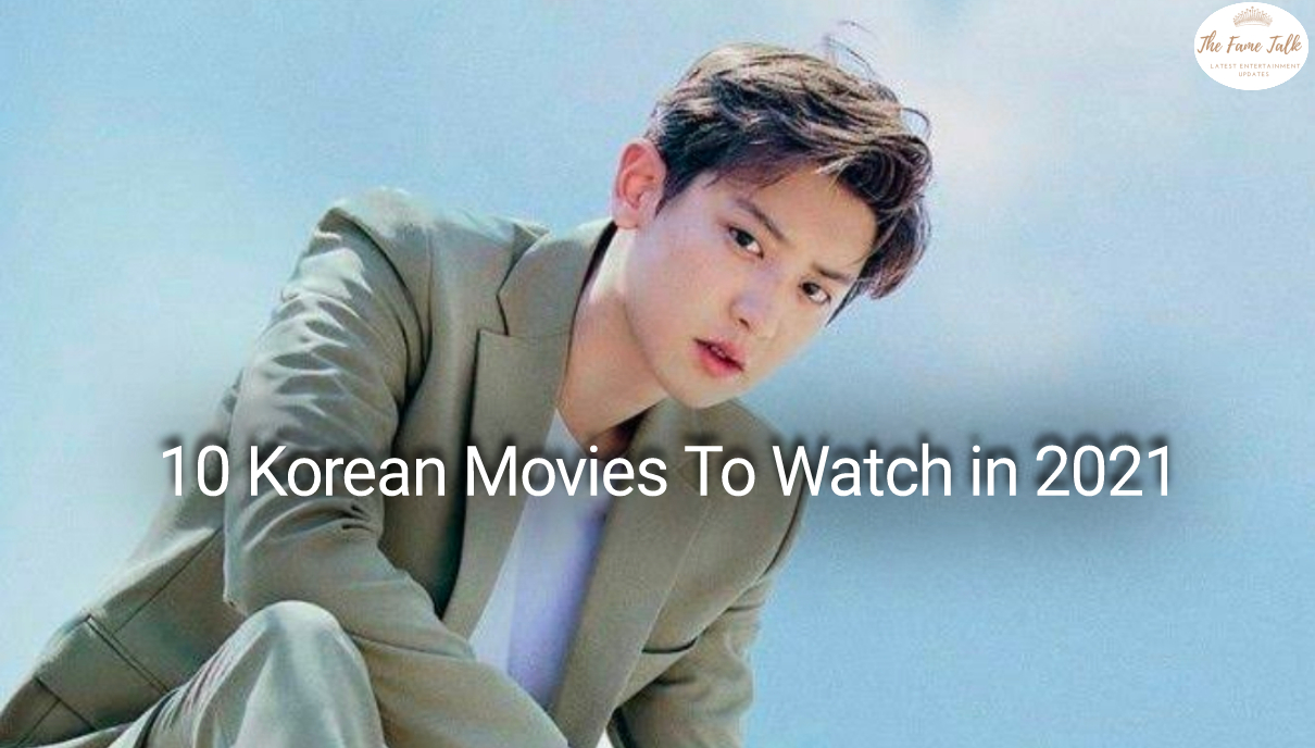 20 Korean Movies to watch in 20 With Your Family   TheFameTalk