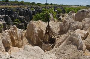 Ep. #26 Mining Banaba: Katerina Teaiwa talks mining phosphate & decolonising modern anthropology