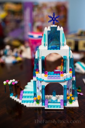 LEGO-elsas-sparkling-ice-castle-6