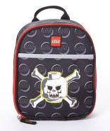 LEGO Skeleton Lunch Tote